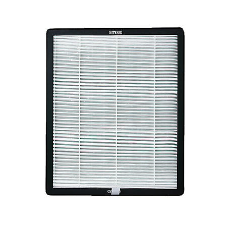 Advanced Pure Air 'Air Shield' Replacement Filter