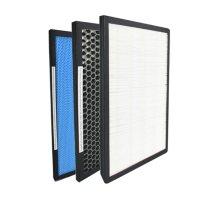 Advanced Pure Air Newport 7500 HEPA Filter Set