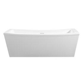 "OVE Decors 70"" Freestanding Bath Tub"
