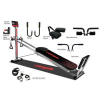 Deals on Total Gym XL7 Home Gym with Workout DVDs