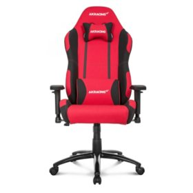AKRacing Core Series EX Gaming Chair (Assorted Colors)