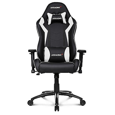 AKRacing Core Series SX Gaming Chair (Assorted  Colors)