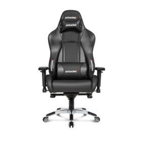 AKRacing Masters Series Premium Gaming Chair (Assorted Colors)