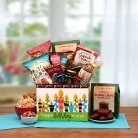 It's Your Birthday! Birthday Gift Box