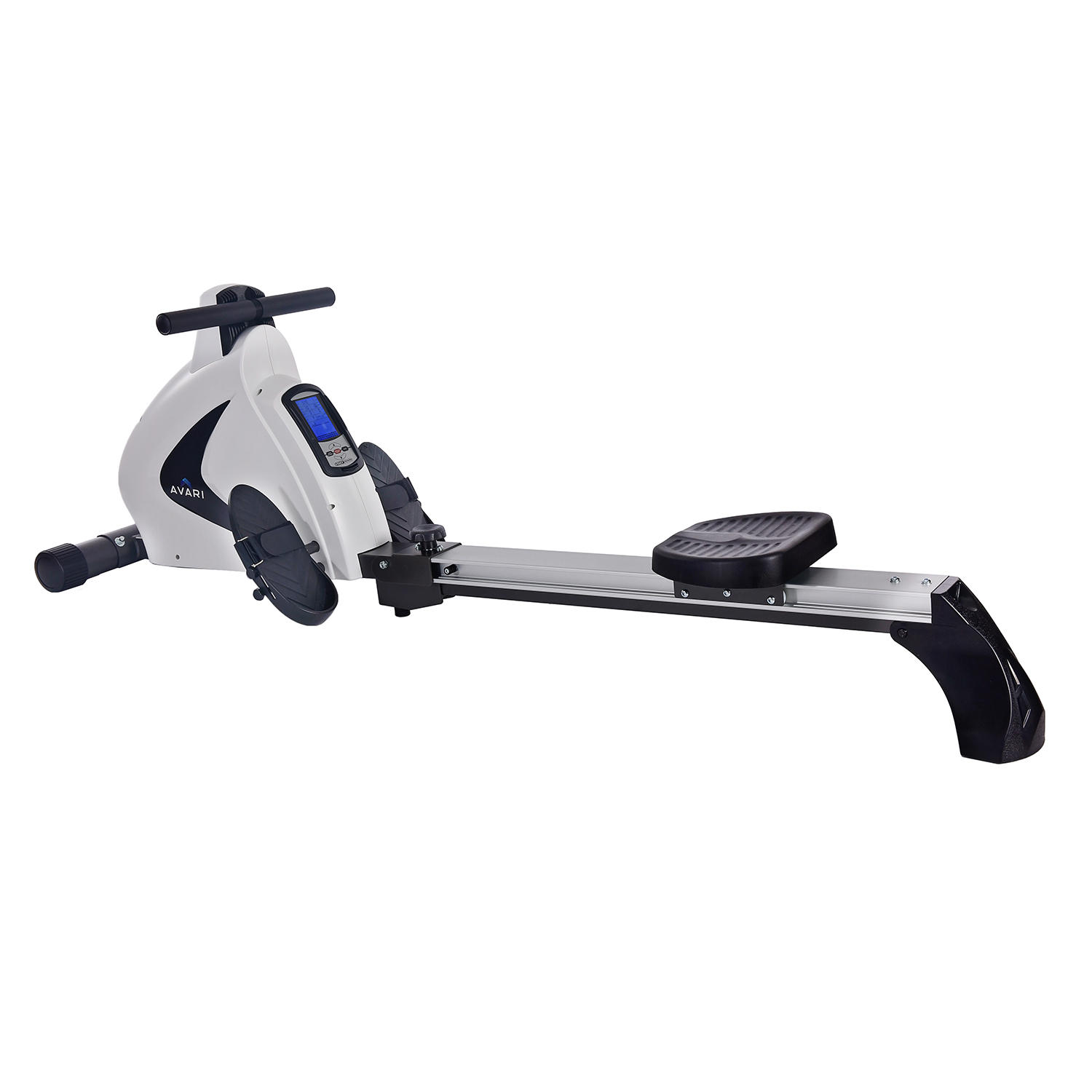 Stamina Avari A350-701 Programmable Magnetic Rower