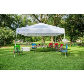 Z-Shade 10' x 12' Event Canopy