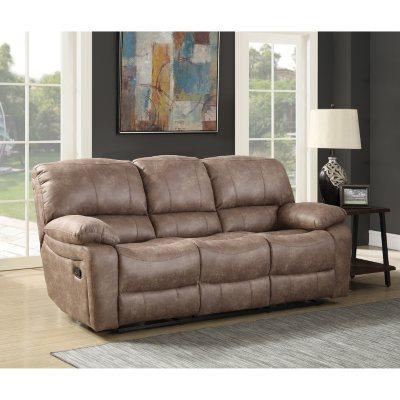 sofas sofa sectionals sam s club rh samsclub com sam's club sofa cama sams club furniture