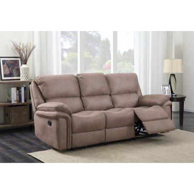 langston fabric sofa sam s club rh m samsclub com sam's club sofa bed sam's club sofa sets