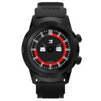 3Plus Hybrid Smart Watch Deals