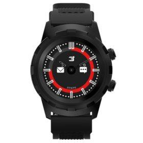 3Plus Hybrid Smart Watch (Choose Color)