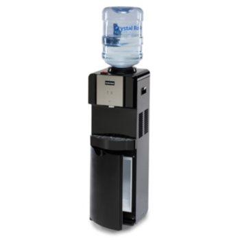 Hamilton Beach Top-Loading Hot & Cold Water Dispenser