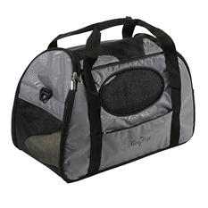 Gen7Pets Carry-Me Pet Carrier, Fashion, Large (Choose Your Color)