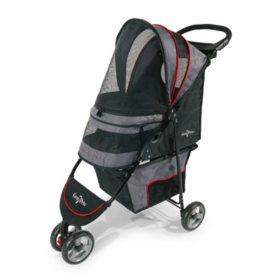 Gen7Pets Regal Plus Pet Stroller (Choose your Color)