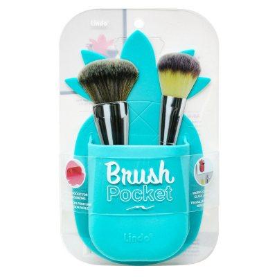 Beauty & Makeup Tools - Sam's Club