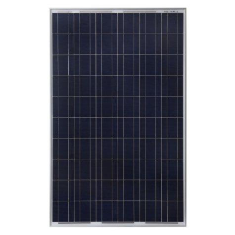 235-Watt Polycrystalline PV Solar Panel