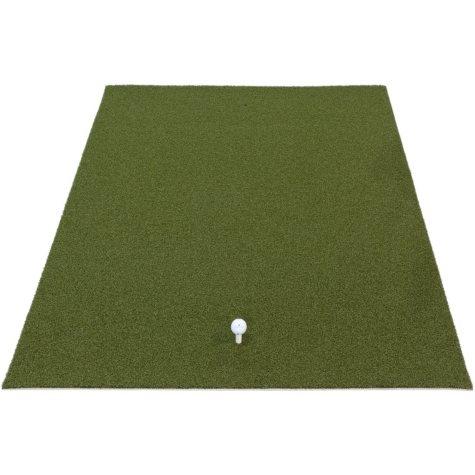ProViri Artificial Grass Golf Mat  (3' x 5')