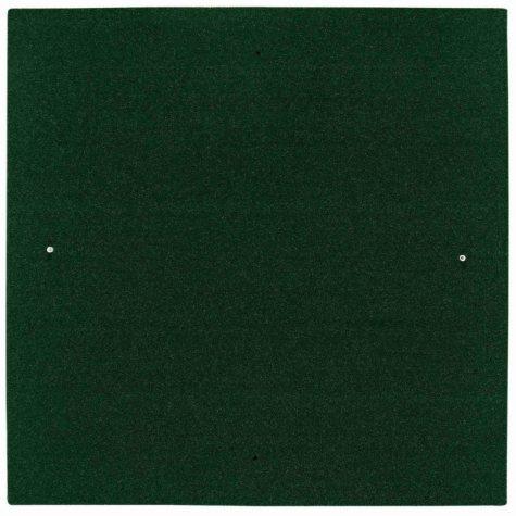 ProViri PRO Artificial Grass Golf Mat (5' x 5')