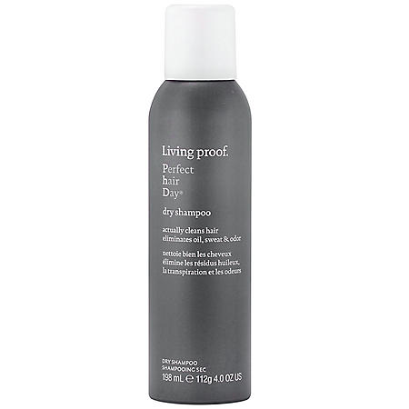 Living Proof Perfect Hair Day Dry Shampoo (4 oz.)