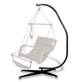 Surprising Hammaka Hammock Suelo Stand For Hammock Chair Sams Club Short Links Chair Design For Home Short Linksinfo