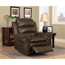 Cloud Rocker Recliner