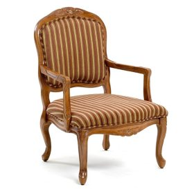 Salem Accent Chair