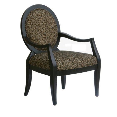 Liza Accent Chair