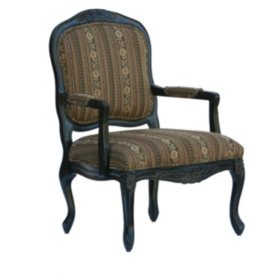 Sophia Accent Chair