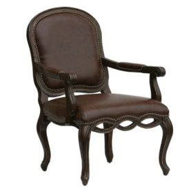 Hamilton Accent Chair