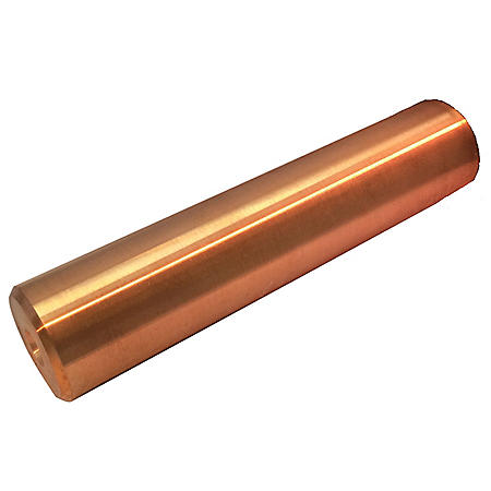 Remington Solar Chlorine-Free Sun Shock Replacement Copper Anode