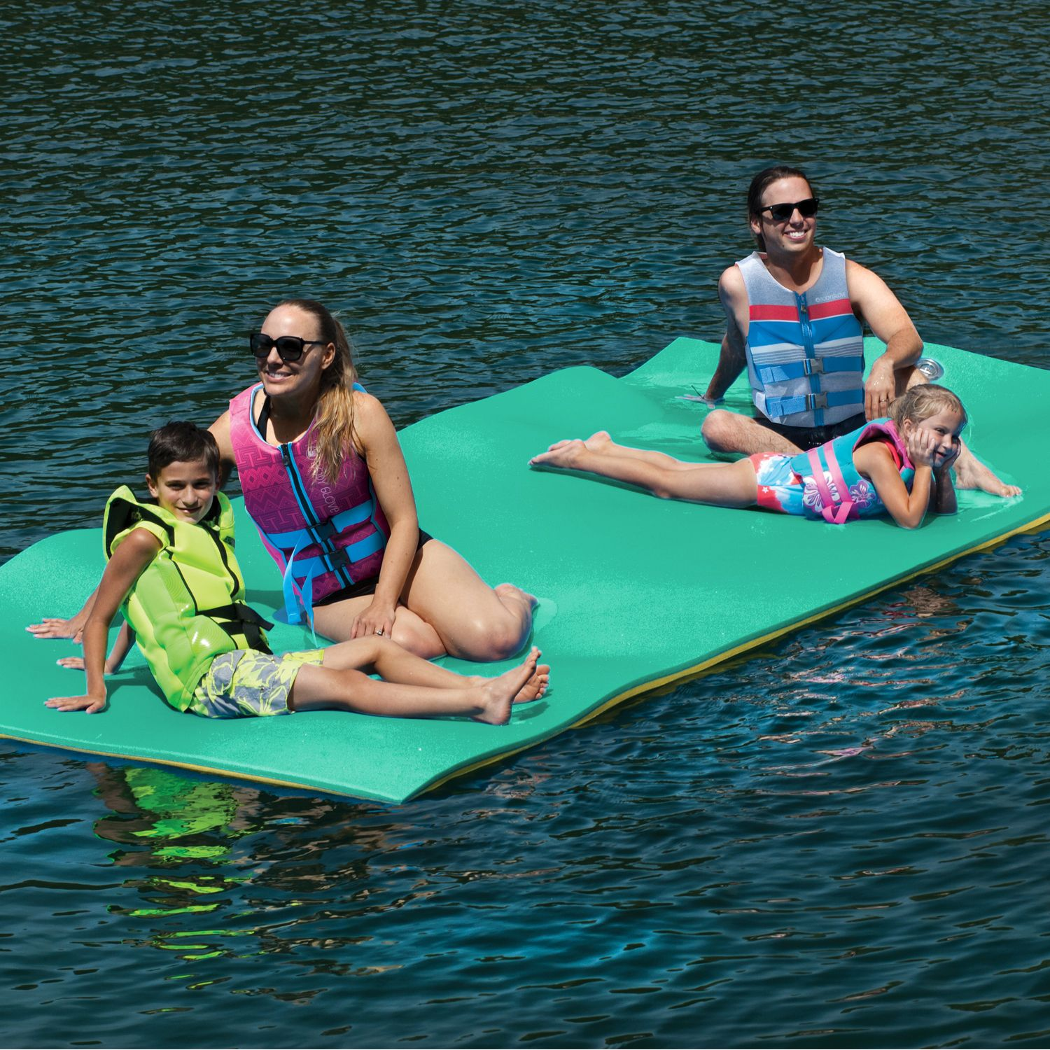 Sam S Club Has More Massive Pool Floats For Summer