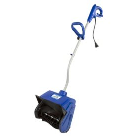 "Snow Joe Plus 13"" 10-Amp Electric Snow Shovel"