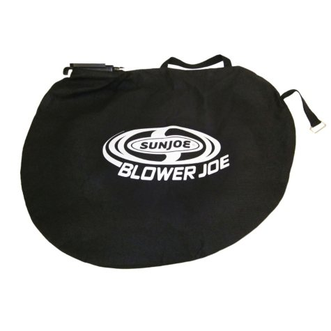 Replacement Bag for SBJ604E Electric Blower/Vacuum