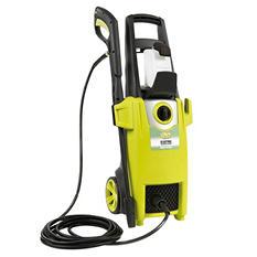 Sun Joe Pressure Joe 1740 PSI 1.59 GPM 12.5-Amp Electric Pressure Washer