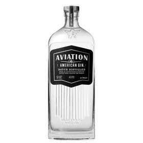 Aviation American Gin (1 L)