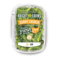 BrightFarms Sunny Crunch Lettuce (16 oz.)