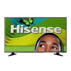 "Hisense 32"" Class 720p TV - 32H3B1"