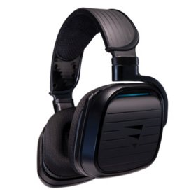 TX70 Wireless Gaming Headset (PlayStation 4)