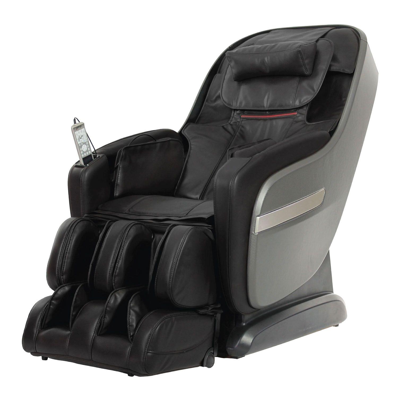 Ultra Intelligent Design Zero Gravity Massage Chair Dealepic