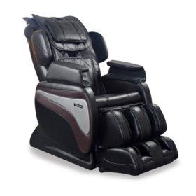 Massage Chairs Sams Club