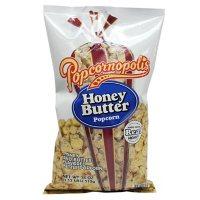 Popcornopolis Honey Butter Popcorn (18 oz.)