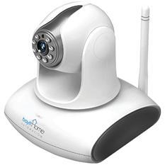 Bayit Home Automation BH1818 Internet Surveillance Camera