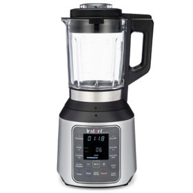 Instant Ace Nova Multi-Use Cooking and Beverage Blender