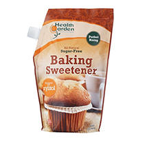 Health Garden Baking Sweetener (2.2 lb.)