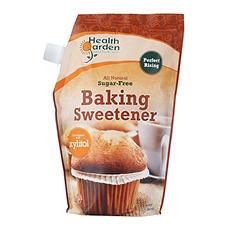 Health Garden Baking Sweetener (2.2 lb.)