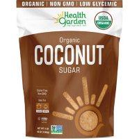 Health Garden Coconut Sugar (3 lb.)