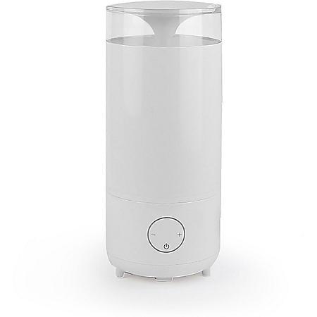 LifeSmart 2.6 Liter Ultrasonic Humidifier