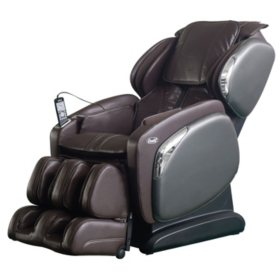 Osaki OS-4000CS Massage Chair (Assorted Colors)