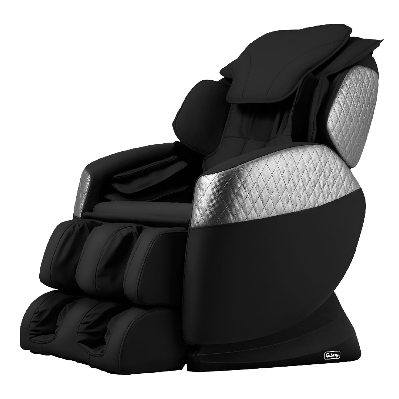 Galaxy EC-555 Massage Chair