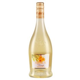 Tropical Moscato Mango (750 ml)