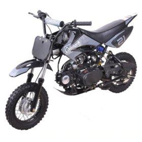 Coleman 70cc Dirt Bike